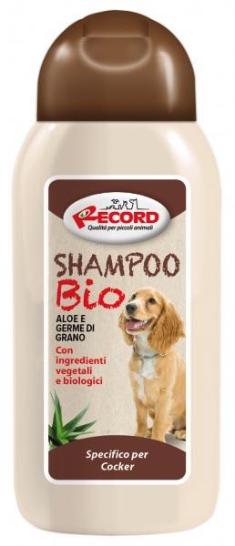 How To Shampoo A Cocker Spaniel
