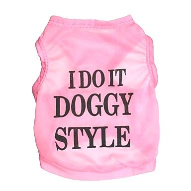 schoon fetisch doggy style in Oss